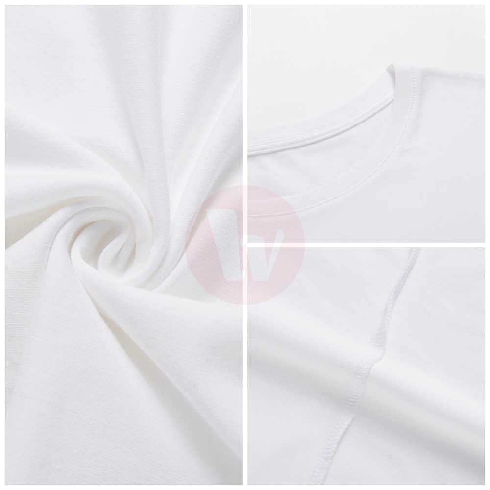 a50ef2a6551232 ... Bushido T-Shirt Men Print Bushido and Japanese Sun (White text) Casual T