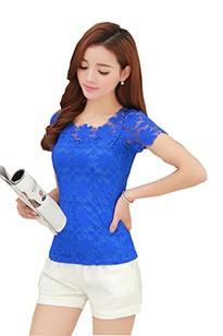 Lace-Short-sleeve-tshirt-woman-clothes-plus-size-5XL-camisas-femininas-2017-summer-tops-tees-ladies.jpg_640x640