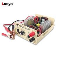 SUSAN 835MP электрооборудования Мощность поставки автомобильный инвертор 800 В 1000 Вт Мощность Выход Сьюзан 835mp модуль D5 003