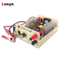 SUSAN 835MP Electrical Equipment Power Supplies Car Inverter 800V 1000W Power Output Susan 835mp Module D5 003