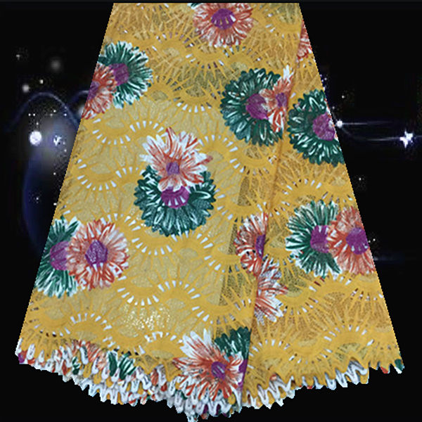 Aliexpresscom Buy Item Nosqg60hot Quality African Cord Lace