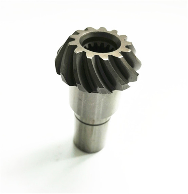 Automobiles & Motorcycles Personal Watercraft Parts & Accessories Pinion Gear 13t Fit For Yamaha Outboard Lower Casing 40hp E40 G 6f6 6f5-45551-00 6f5-45551-00-01 Good Reputation Over The World