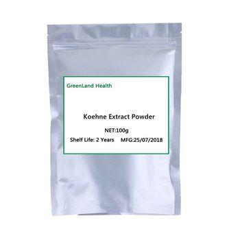 Chaenomeles sinensis (Thouin)Koehne Extract Powder 30:1,Help to lose weight,Healthy, Skin whitening, Vitamin C supplementation,