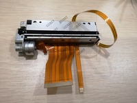 New compatible LTPD345A thermal printhead  80MM low voltage thermal printhead  print component LTPD345 printer