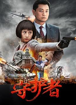 《守护者》2017年中国大陆电视剧在线观看