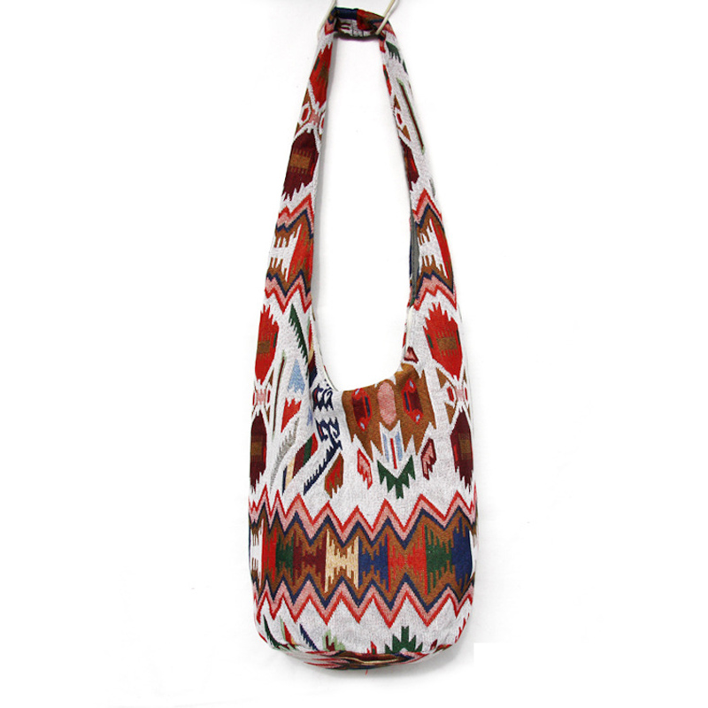 women bag 6
