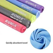 Compact Sneldrogende Handdoek Microfiber Antibacteriële Camping Wandelen Hand Gezicht Handdoek Outdoor Reizen Kits