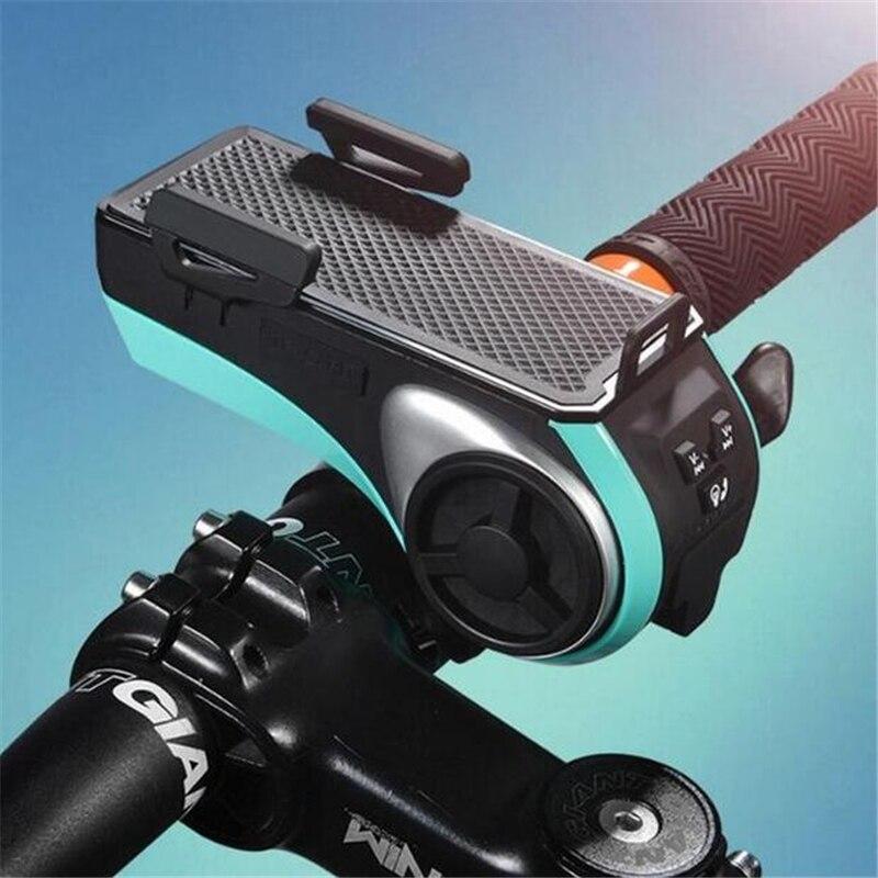 wheel up bike head light cycling bicycle led light waterproof bell rh sites google com