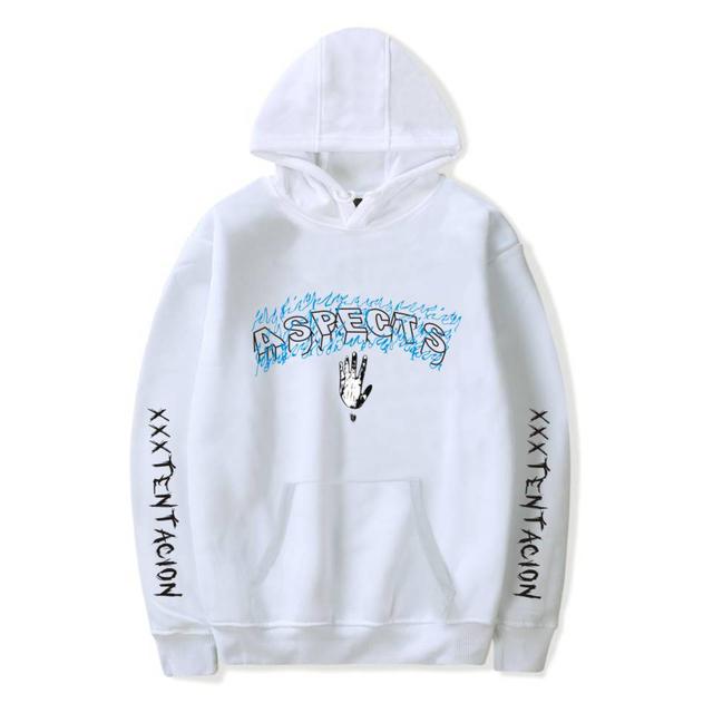 BTS Revenge Kill Fashion Hoodies Men/Women Casual Hip Hop XXXTentacion Sweatshirt Vibes Forever Traksuit Fleece Pullover Hoody