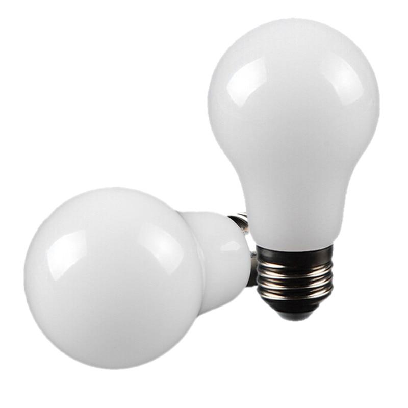 Luzes de Rua para diodo emissor de luz Acabamento : Nenhum