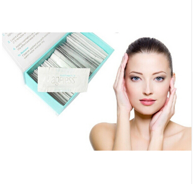 50Eye Cream Sachets Jeunesse Instantly Ageless Anti Aging Anti wrinkle  Argireline Face Lift Serum Fast effective Eye Bag Remove