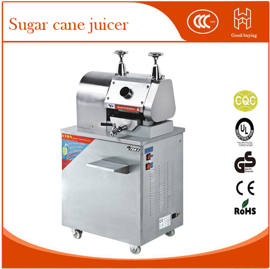 Vertical stainless steel electric sugar cane juicer juice machine vertical sugar cane juice machine gear rotation free shipping tablet original for asus memo pad 8 me181c me181 k011 076c3 0807b black touch screen panel glass digitizer