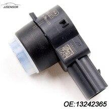 Sensor de aparcamiento 13242365 0263003613 Parachoques Sensor de Objetos Para Chevrolet Cruze Buick Regal Saab 9-5 Opel Corsa Insignia 13326235
