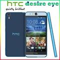 Original Unlocked HTC Desire Eye Quad Core 5.2`` 13MP Camera 3G 2GB RAM+16GB ROM 1080I GPS WIFI Smartphone Free Shipping