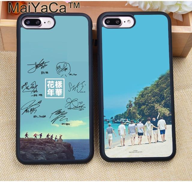 phone cases iphone 7 boys