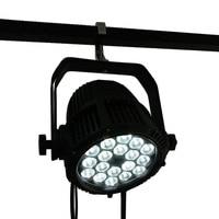 https://ae01.alicdn.com/kf/HTB1tMMRmhSYBuNjSsphq6zGvVXa6/outlet-LED-Par-18x12W-RGBW-LED-Light-Spotlight.jpg