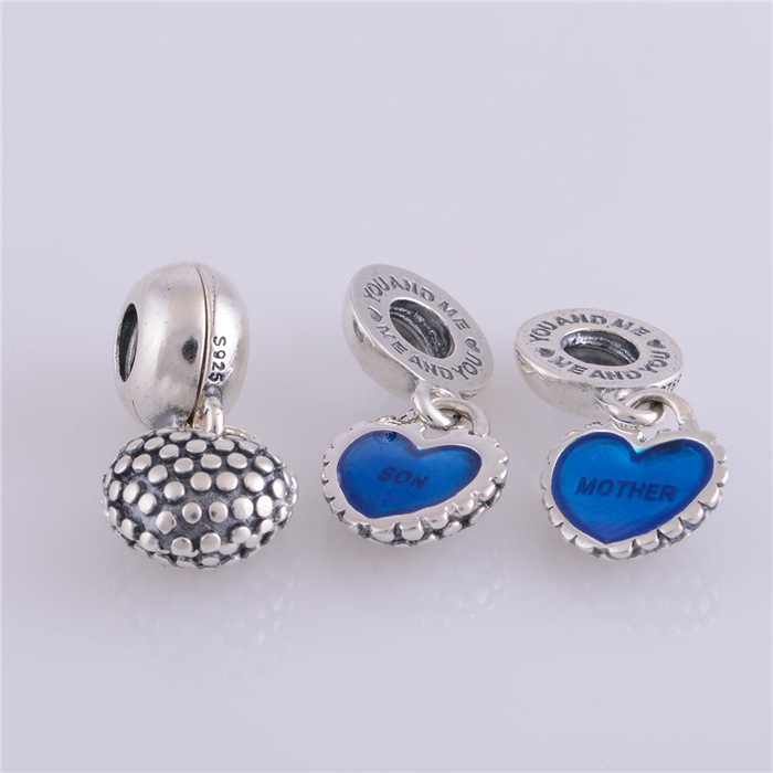 pandora earrings pandora earrings hurt pandorasale