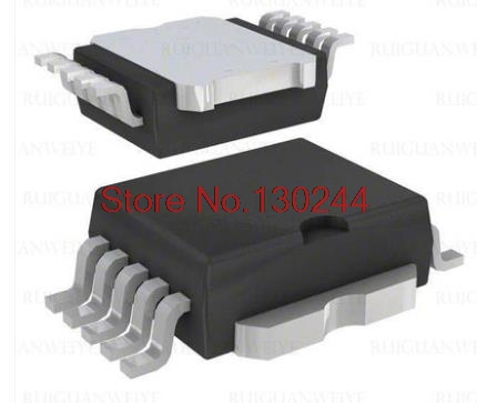 10pcs/lot VND830SP VND830ASP VND830 HSOP-10  In Stock