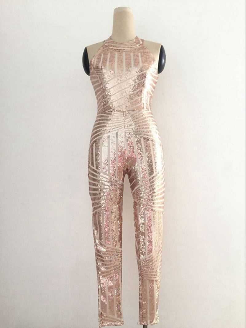 body suit (4)