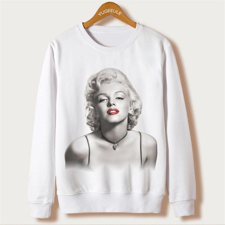 HTB1tMNDJVXXXXXgapXXq6xXFXXXV - Ariana Grande sweatshirt girlfriend gift ideas