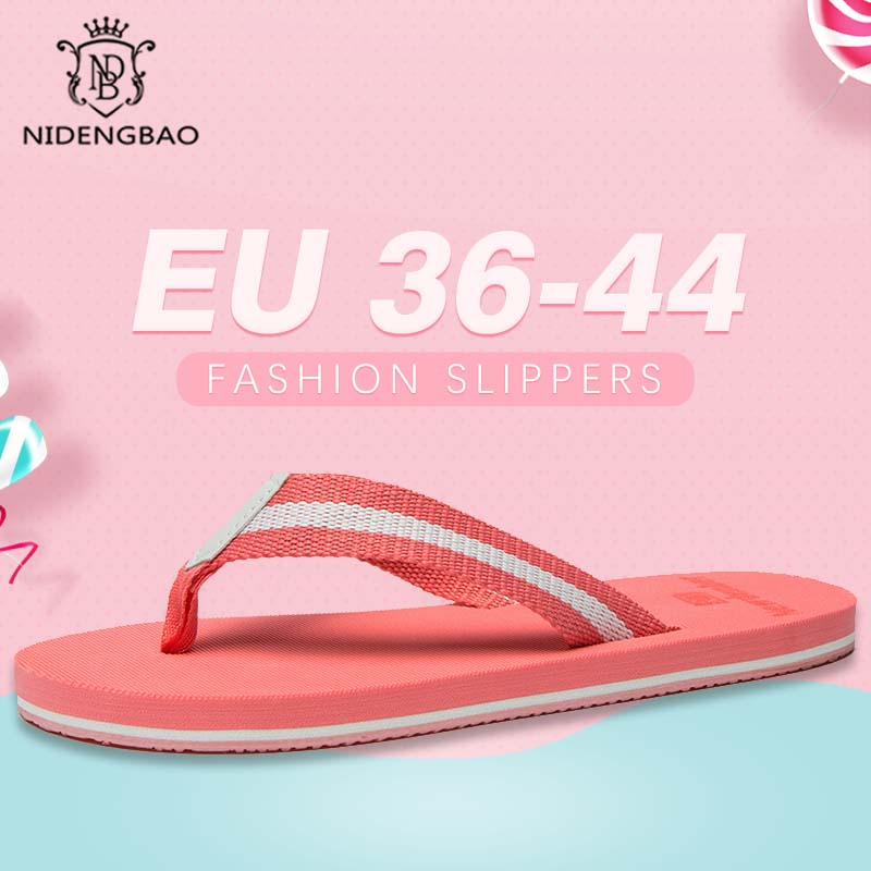 2017 New Summer Slippers Women Fashion Flip Flops Beach wedges Platform Sandals Ladies Comfortable Shoes Ladies Flat Sandals велосипед scott aspect 920 2015