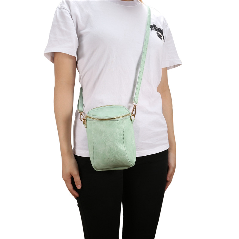 shoulder bag36