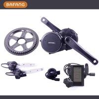 36V 350W 8fun Bafang BBS01 Center Motor Kit