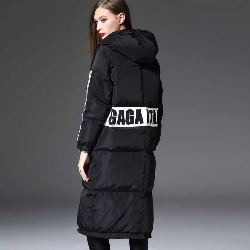 3e237560f Detalle Comentarios Preguntas sobre 2019 nueva moda jóvenes largo ...