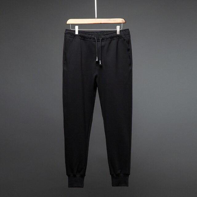 MRMT 2018 Mens Haren Pants For Male Casual Sweatpants Hip Hop Pants Streetwear Trousers Men Clothes Track Joggers Man Trouser 3