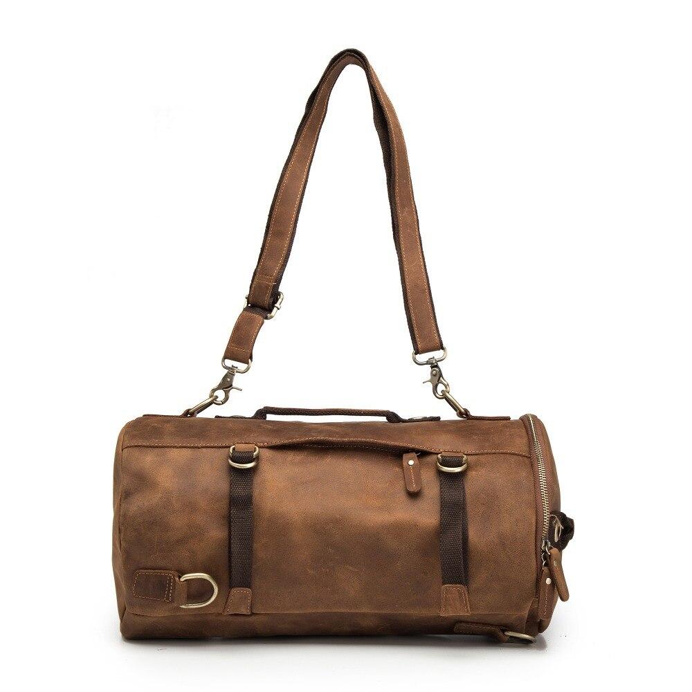 남자 여자 다기능 여행 duffle 고용량 가방 crossbody 어깨 수하물 배낭 남성 메신저 도난 방지 팩 선물-에서여행 가방부터 수화물 & 가방 의  그룹 1