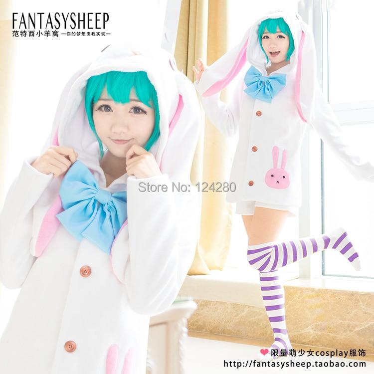 furry-fleece-women-rabbit-long-ears-costume-vocaloid-cosplay-costume-font-b-hatsune-b-font-miku-rabbit-halloween-christmas-clothing-any-size