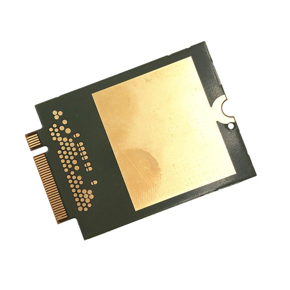 US $17 99 |Aliexpress com : Buy Sierra Gobi5000 EM7355 LTE 4G WWAN FRU  04X6038 NGFF Wifi Card For Lenovo T440 X240 W540 T440P T431S from Reliable  3G