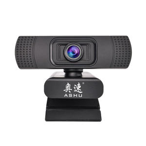 Asus K52DE Notebook Azurewave Camera Drivers Download