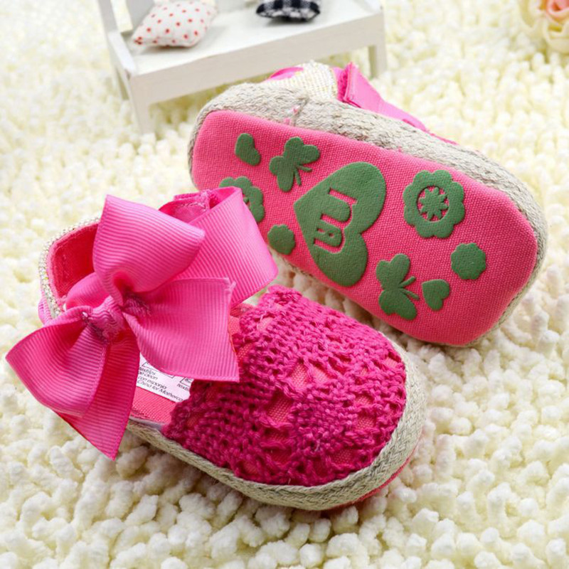 Shoes (14)