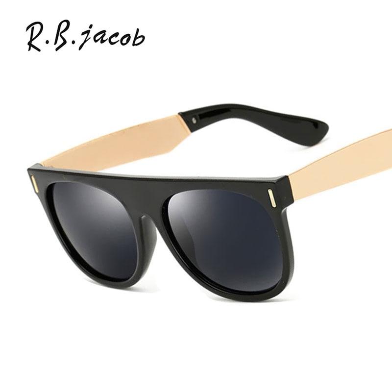 Mirror Sunglasses Women 2017 New Brand Designer Big Frame Sun Glasses Fashion Lady Shades UV400 Large OVersized