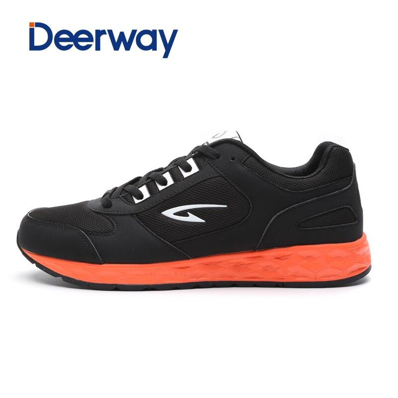 Venta zapatos para correr zapatos de hombre para hombre masculino esportivo zapa