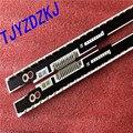 Новый оригинальный для samsung 55 дюймов ТВ UA55ES6100J UA55ES7000J UA55ES8000J 2012SVS55 7032NNB 3D LTJ550HW08