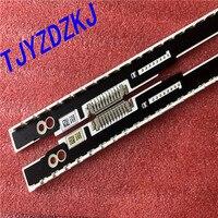 New original for Samsung 55 inch TV UA55ES6100J UA55ES7000J UA55ES8000J 2012SVS55 7032NNB 3D LTJ550HW08