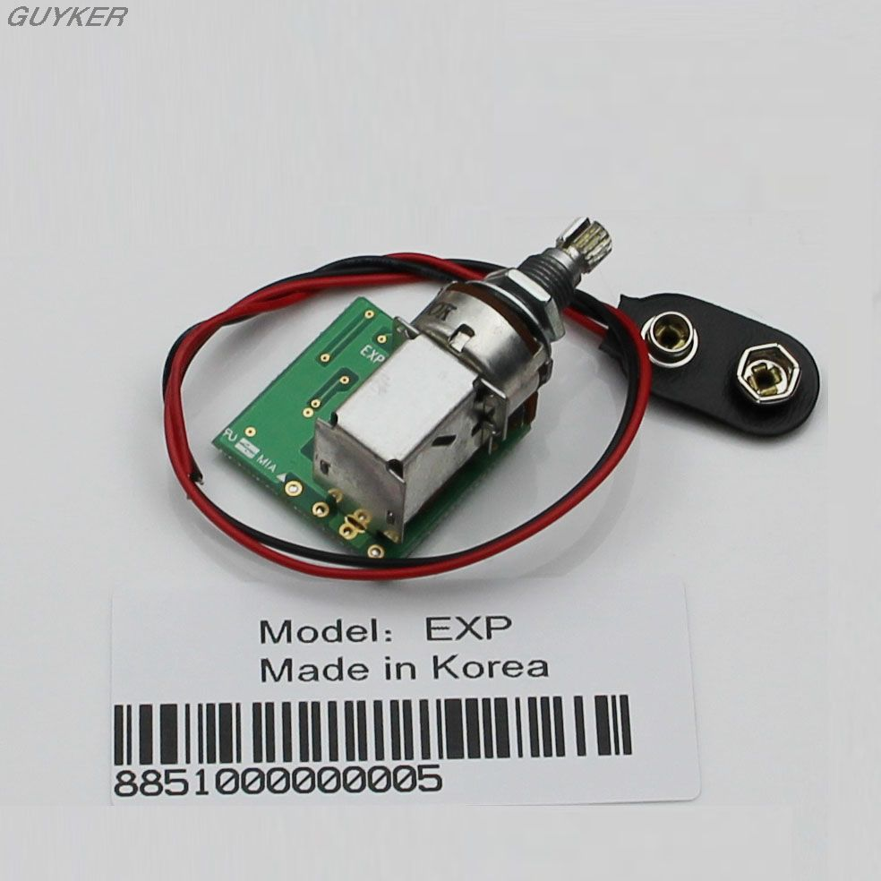 Pin Cb Mic Wiring Diagram Together With Cobra Cb Mic Wiring Diagram