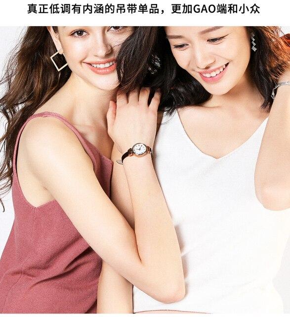 Sommer neue Kaschmir Leibchen Kleine weibliche Korean Weibliche modelle Schlank Ärmel Kurzen absatz bodenbildung Pullover