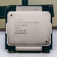 AMD Ryzen 5 1600X R5 3.6 GHz Six-Core Twelve-Thread CPU Processor Socket AM4