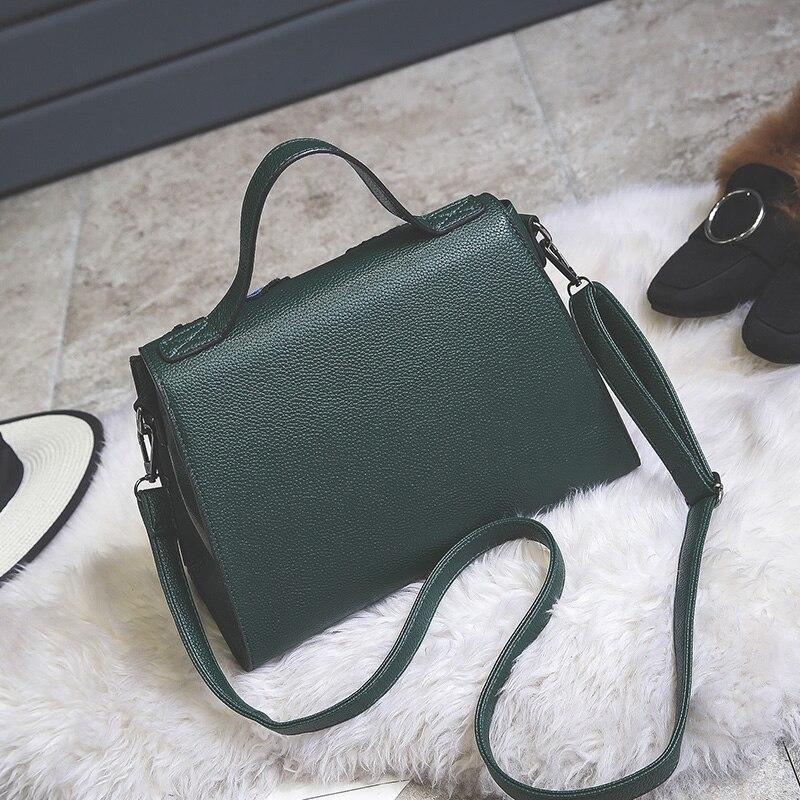 para mulheres famosa marca de Color : Black/brown/dark Green