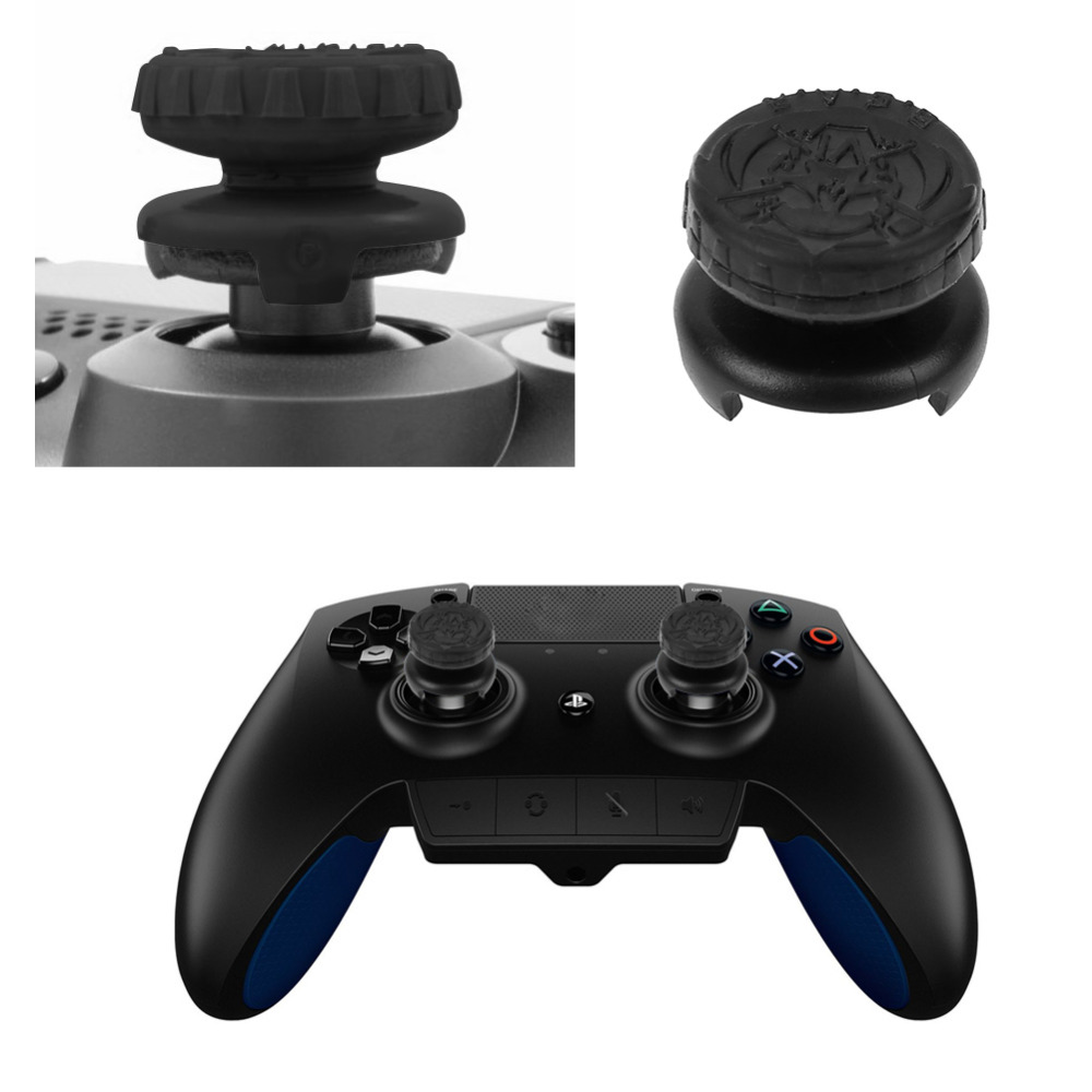 2pcs-double-silicone-rocker-enhanced-raised-silicone-rubber-analog-stick-thumb-grips-for-font-b-playstation-b-font-4-ps4-joystick-cover-caps