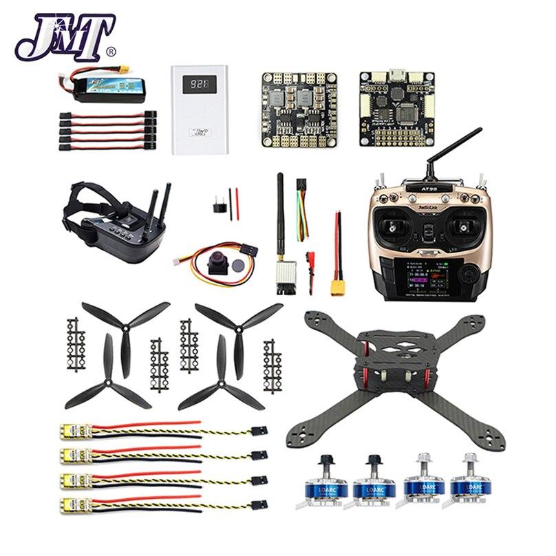 F26318-J