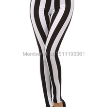 21a09d9fa1 Buy xl leggings and get free shipping on AliExpress.com
