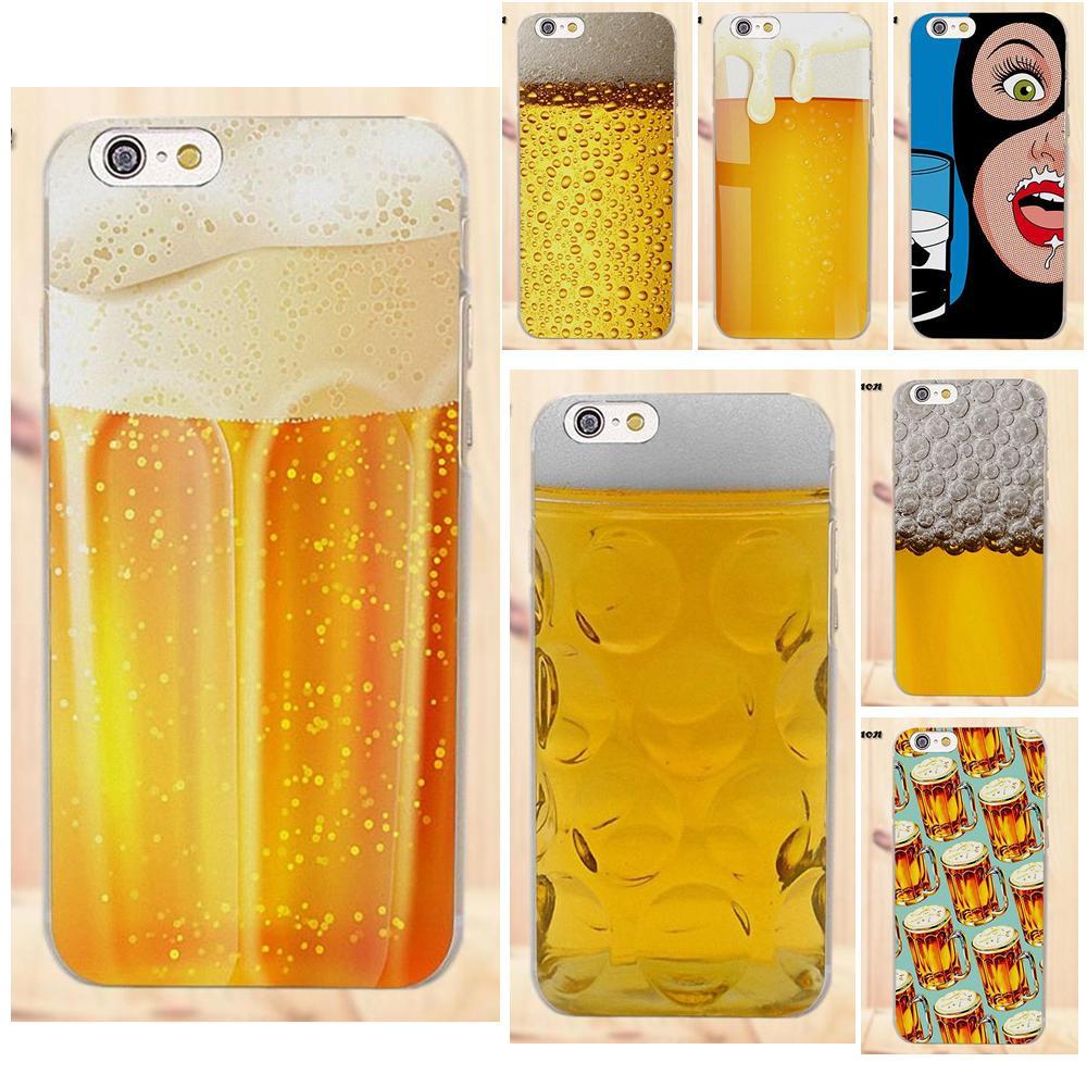 top 10 xiaomi mi4c phone case glass list and free