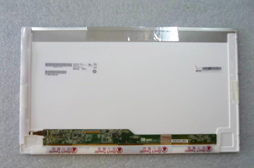 """15.6 """"40 broches 1JC2N écran LCD pour Dell Dell Inspiron 1564 brillant remplacement LCD écran d'affichage LED-in Écran LCD pour ordinateur portable from Ordinateur et bureautique on AliExpress - 11.11_Double 11_Singles' Day 1"""