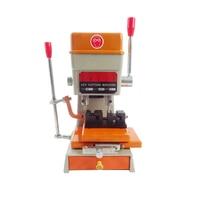 Key Cutting Duplicated Machine, 220V/110V, Locksmith Tools 200W Key Machine