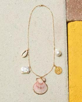 089a360c1ec2 Boho grande barroco agua dulce perla colgante collar mujer precioso lujo  RAFEALE collares regalo para mujeres regalos de navidad