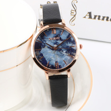 Unique Design Small Dial Fashion Watches Luxury Rose Gold Ladies Dress Watch Business Woman Quartz Watch Best Gift Clock For You onlyou lover watches men business gold watch for women fashion dress quartz clock ladies luxury wristwatches wholesale gift
